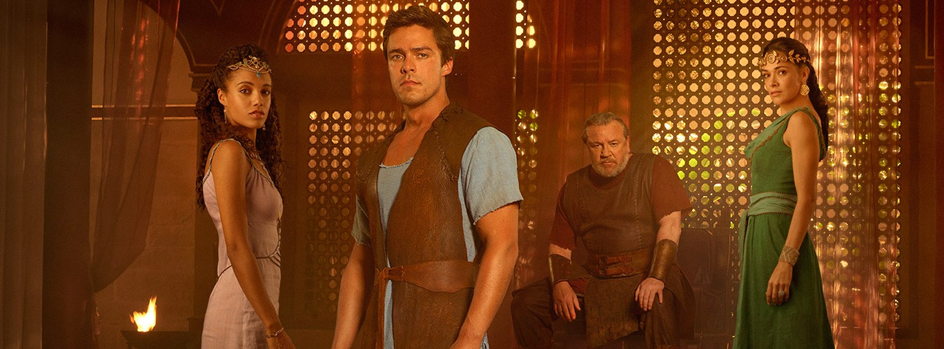 Of-Kings-and-Prophets-ABC-TV-hero