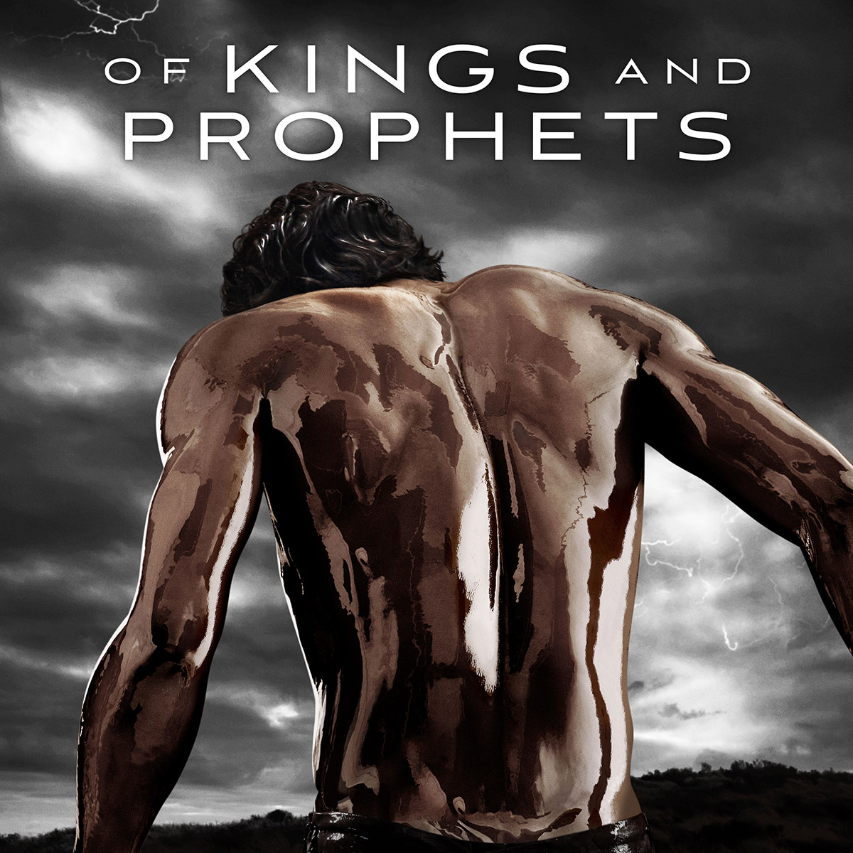 books of kings and jericho 28 and that day joshua took makkedah, and smote it with the edge of the sword, and the king thereof he utterly destroyed, them, and all the souls that were therein he let none remain: and he did to the king of makkedah as he did unto the king of jericho.
