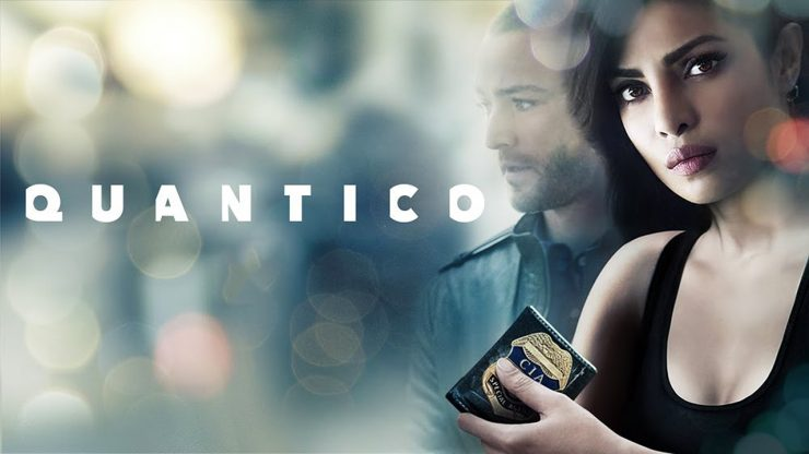 quantico black singles Blacksinglescom offers the ideal dating scene meet singles in your area for  friendship, dating and romance, photo personals, instant messages, chat and.
