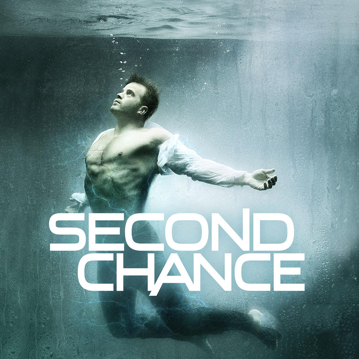 Chance Serie