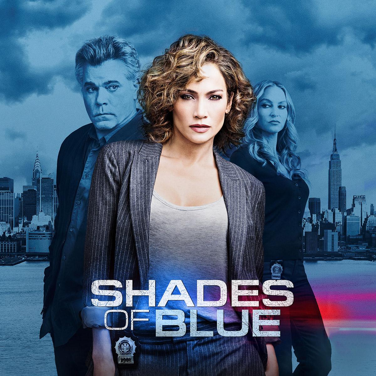 serien stream shades of blue