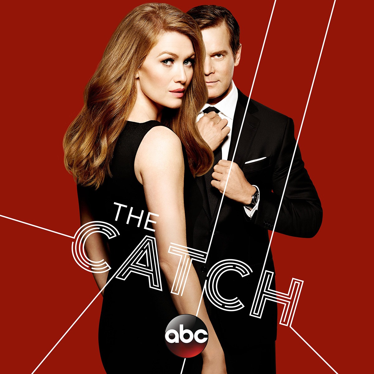 the catch abc promos television promos. Black Bedroom Furniture Sets. Home Design Ideas