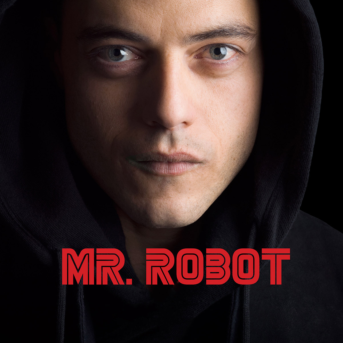 X Files Mr Robot Usa Network Promos Television Promos