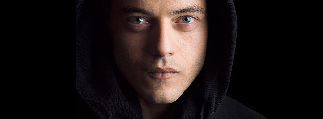 Mr-Robot-Season-1-hero