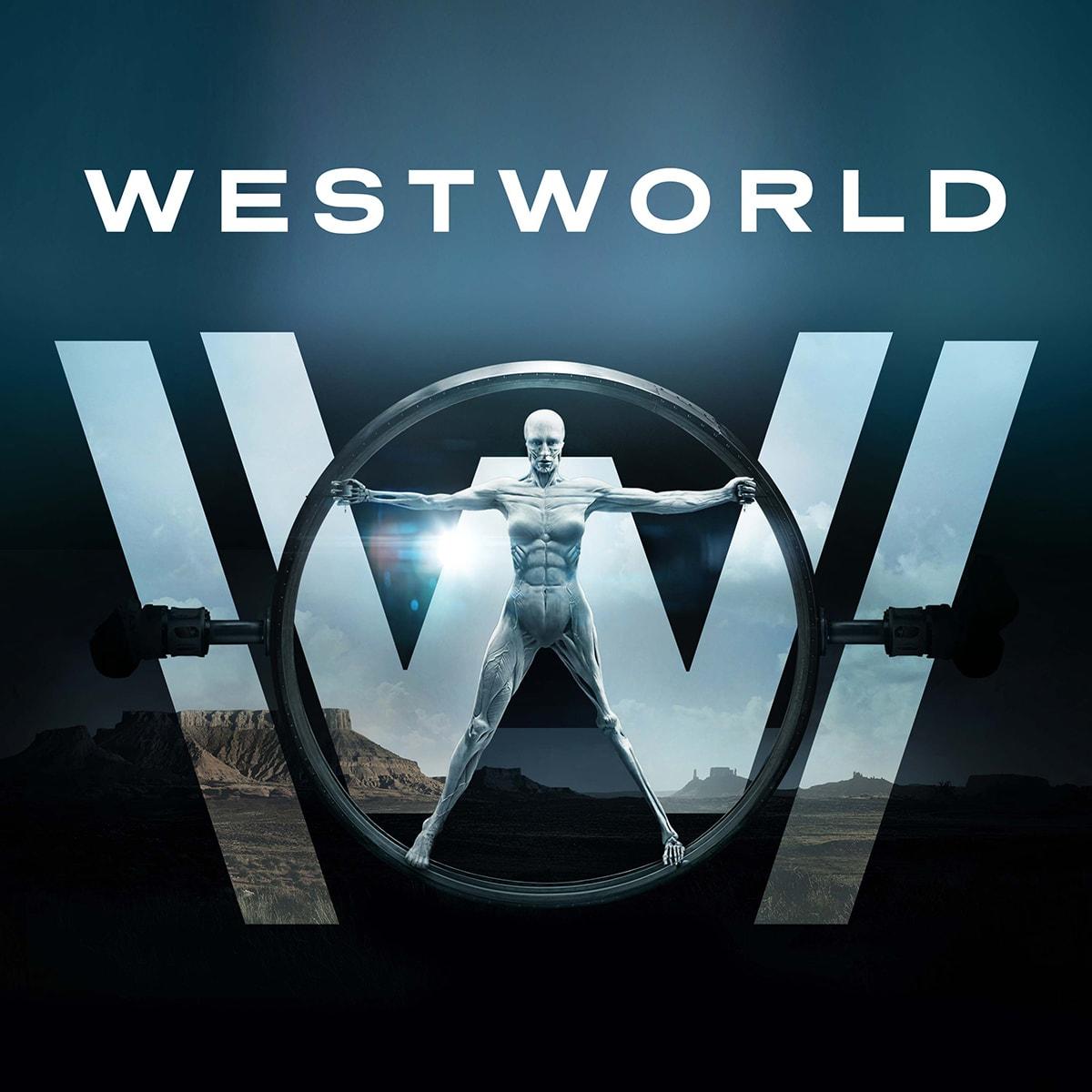 Westwood Serie