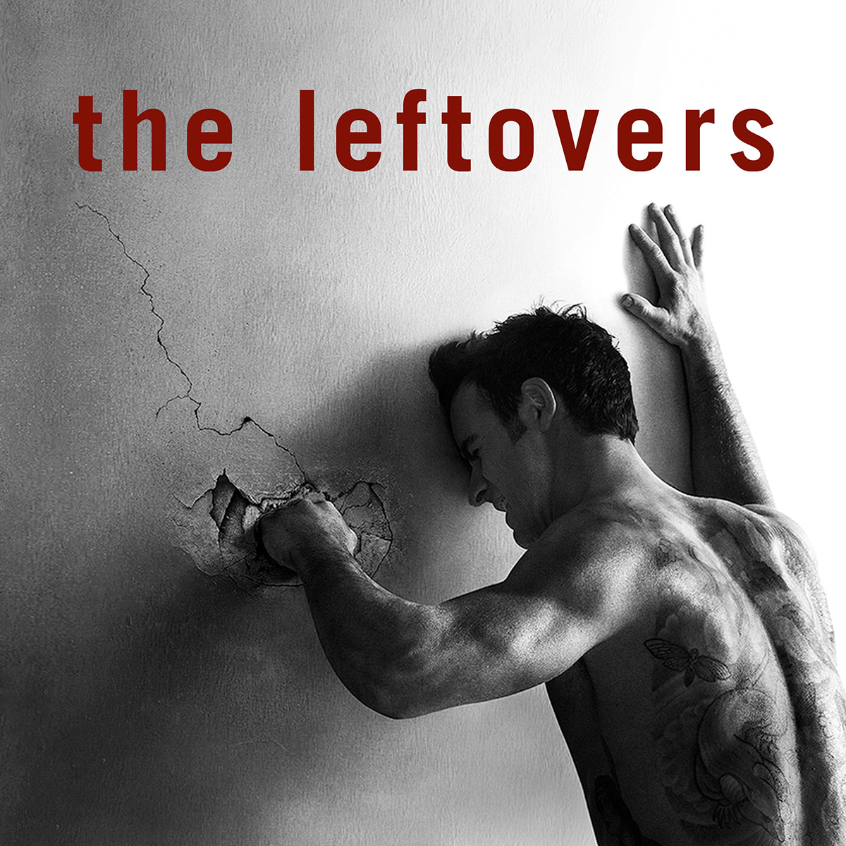 The Leftovers Hbo Promos Television Promos
