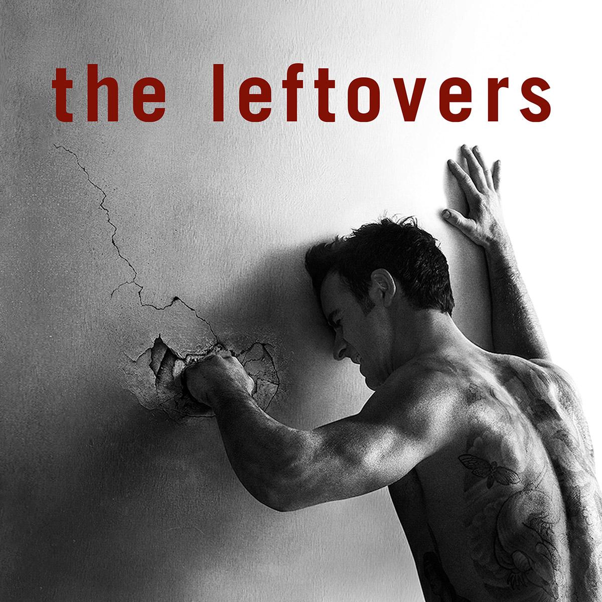 Leftover Serie