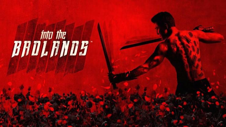 Into The Badlands prima stagione