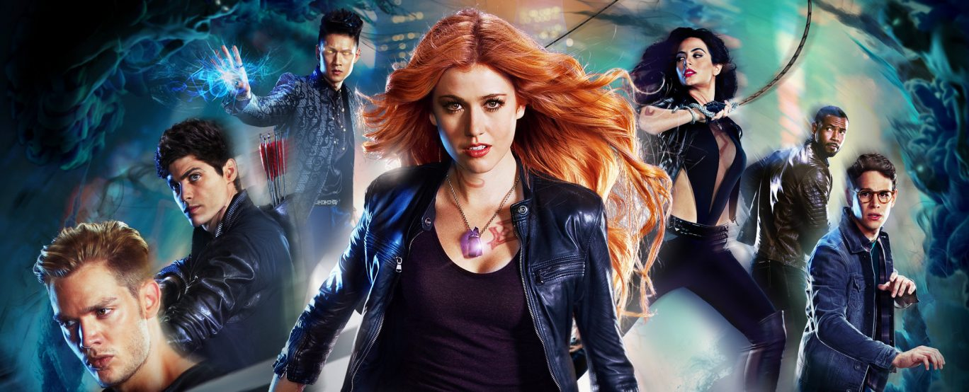 Shadowhunters-Freeform-TV-series-hero
