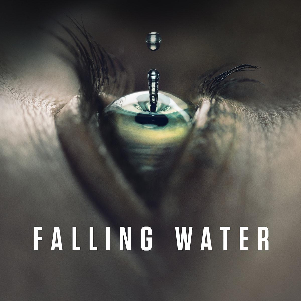 Falling Water Serie