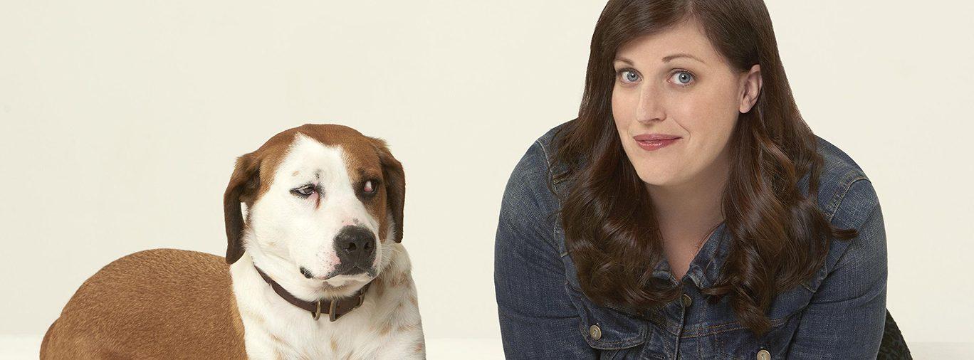 Downward-Dog-ABC-TV-series-hero
