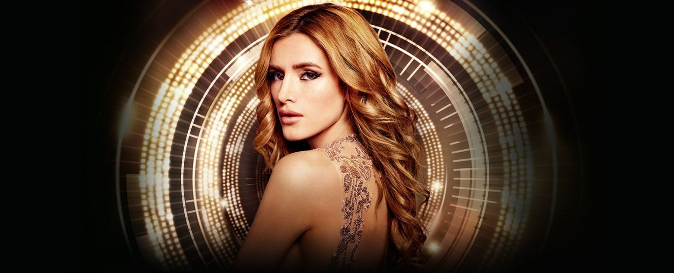 Famous in Love Freeform TV series starring Bella Thorne