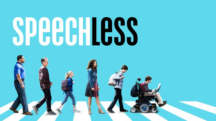 http://televisionpromos.com/wp-content/uploads/2016/05/Speechless-ABC-TV-series-key-art-logo-740x416.jpg