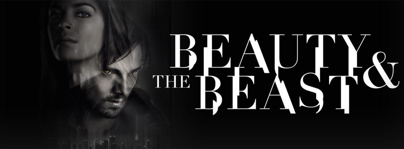 Beauty-and-the-Beast-Season-4-hero-CW-TV-series