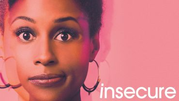 http://televisionpromos.com/wp-content/uploads/2016/10/Insecure-HBO-TV-series-logo-key-art-Issa-Rae-370x208.jpg