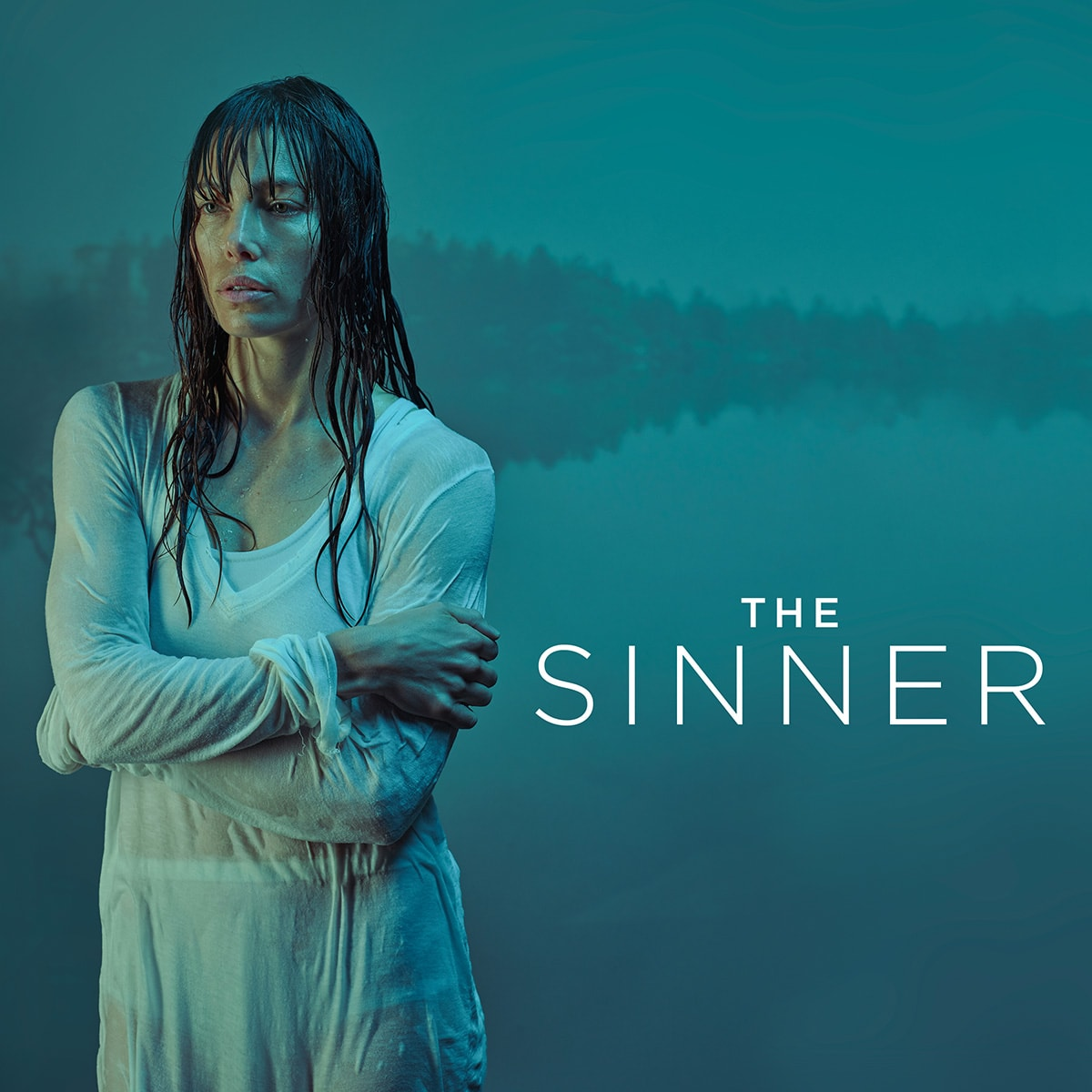 Image result for the sinner