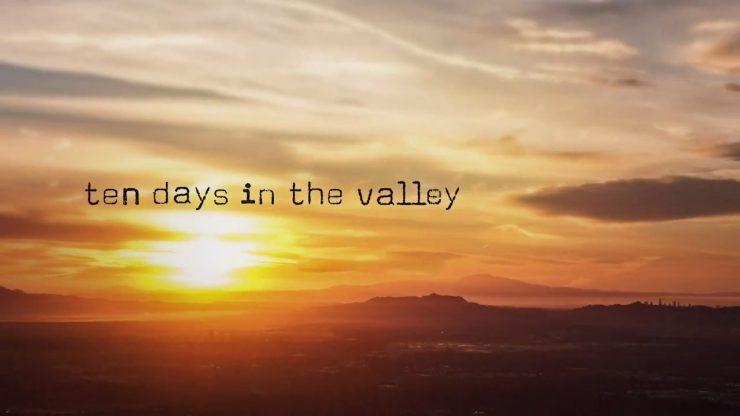 Ten-Days-in-Valley-key-art-logo-ABC-TV-s