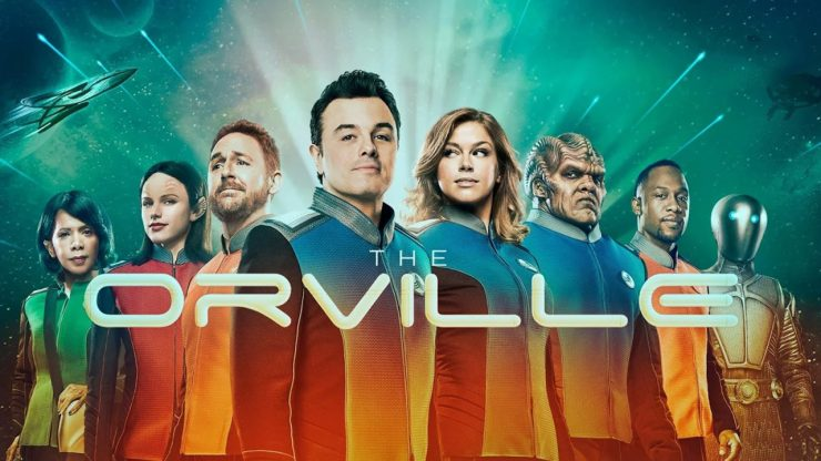 The-Orville-logo-key-art-FOX-TV-series-S