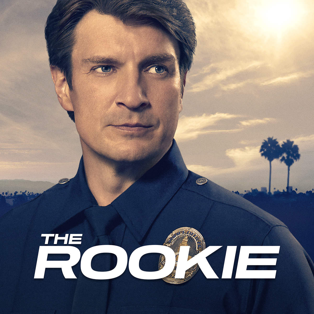 The Rookie ABC Promos